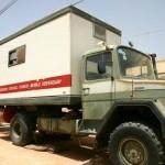 10 Mobile Klinik-0001