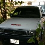 Miva-Auto-Gedaref-0001