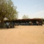 RefugeeSchoolKassala-0002