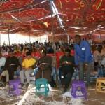 RefugeeSchoolKassala-0003