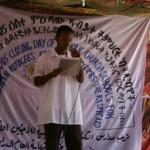 RefugeeSchoolKassala-0007