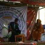 RefugeeSchoolKassala-0010