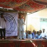 RefugeeSchoolKassala-0011