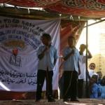 RefugeeSchoolKassala-0012
