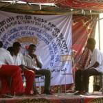 RefugeeSchoolKassala-0013