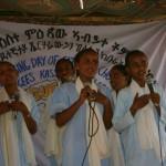 RefugeeSchoolKassala-0015