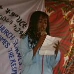 RefugeeSchoolKassala-0016