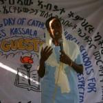 RefugeeSchoolKassala-0020