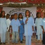 RefugeeSchoolKassala-0023