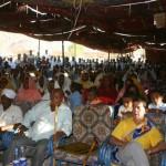 RefugeeSchoolKassala-0025
