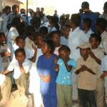 RefugeeSchoolKassala-0033