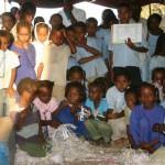 RefugeeSchoolKassala-0035