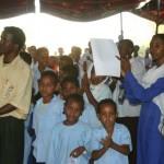 RefugeeSchoolKassala-0037