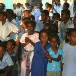 RefugeeSchoolKassala-0038