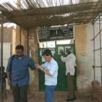 RefugeeSchoolKhartoum-0001