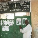 RefugeeSchoolKhartoum-0002