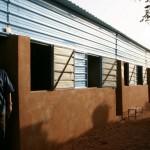 RefugeeSchoolKhartoum-0004