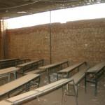 RefugeeSchoolKhartoum-0008