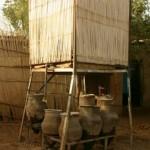 RefugeeSchoolKhartoum-0009