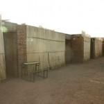 RefugeeSchoolKhartoum-0010