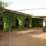 RefugeeSchoolKhartoum-0011
