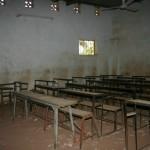 RefugeeSchoolKhartoum-0012