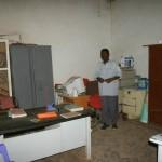 RefugeeSchoolKhartoum-0014