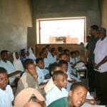 RefugeeSchoolPtSudan-0008