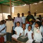 RefugeeSchoolPtSudan-0009