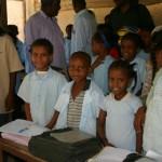RefugeeSchoolPtSudan-0010