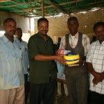 RefugeeSchoolPtSudan-0011
