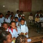 RefugeeSchoolPtSudan-0014
