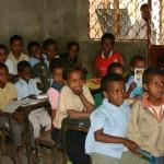 RefugeeSchoolPtSudan-0015