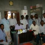RefugeeSchoolPtSudan-0017