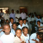 RefugeeSchoolPtSudan-0018