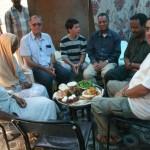 RefugeeSchoolPtSudan-0019