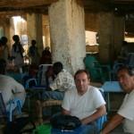 RefugeeSchoolPtSudan-0024