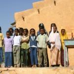 WadSherifeRefugeesSchool-0007