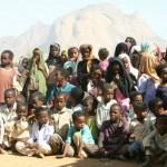 WadSherifeRefugeesSchool-0014