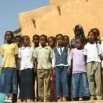 WadSherifeRefugeesSchool-0016