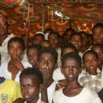 WadSherifeRefugeesSchool-0030